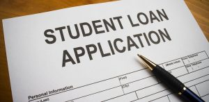 Loan for Students