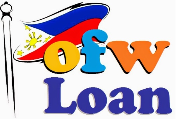 What is OFW loan?