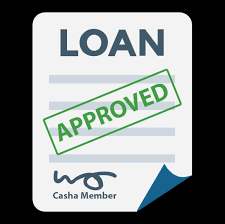 Sure Approval loan philippines