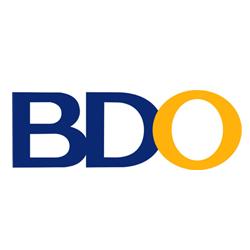 Personal loan BDO