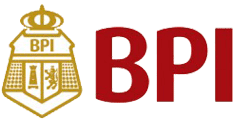 Personal loan BPI